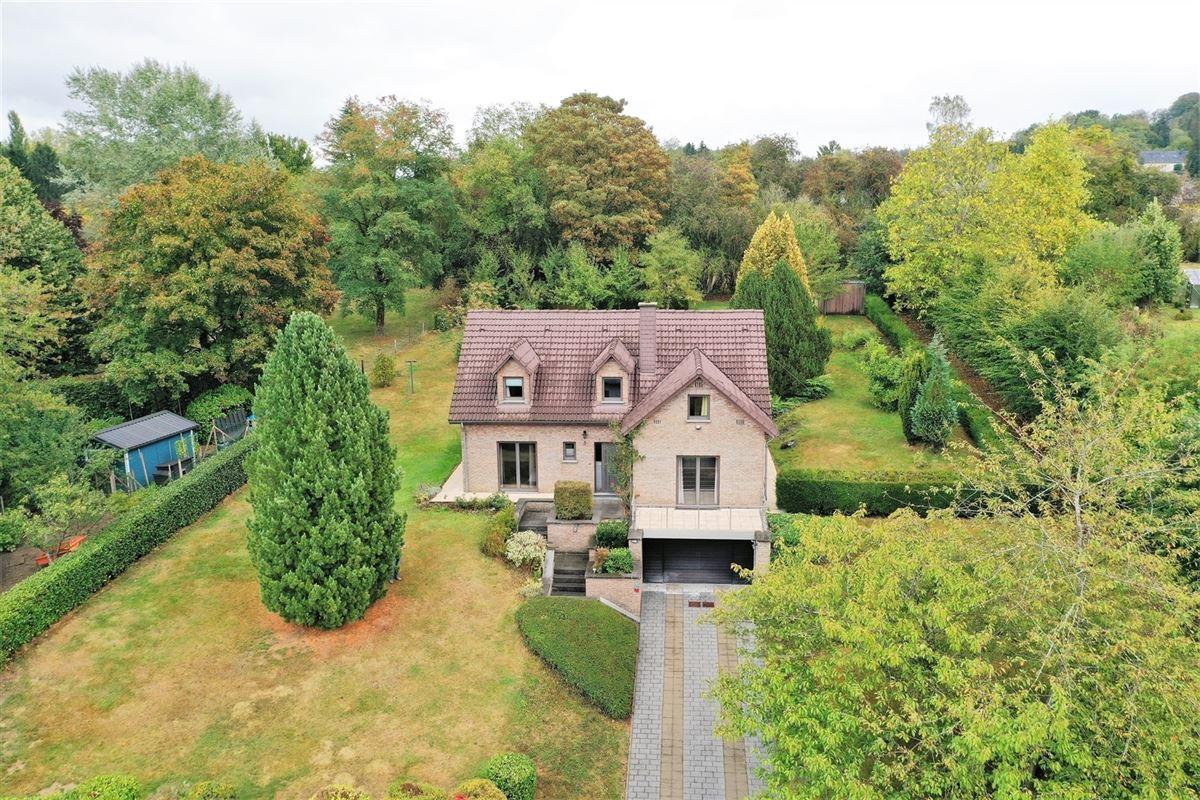 Image 27 : Maison à 6717 METZERT (Belgique) - Prix 450.000 €