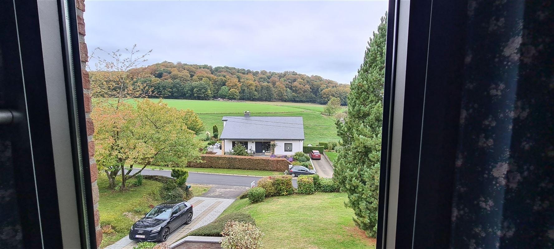 Image 28 : Maison à 6717 METZERT (Belgique) - Prix 450.000 €