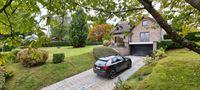 Image 24 : Maison à 6717 METZERT (Belgique) - Prix 450.000 €