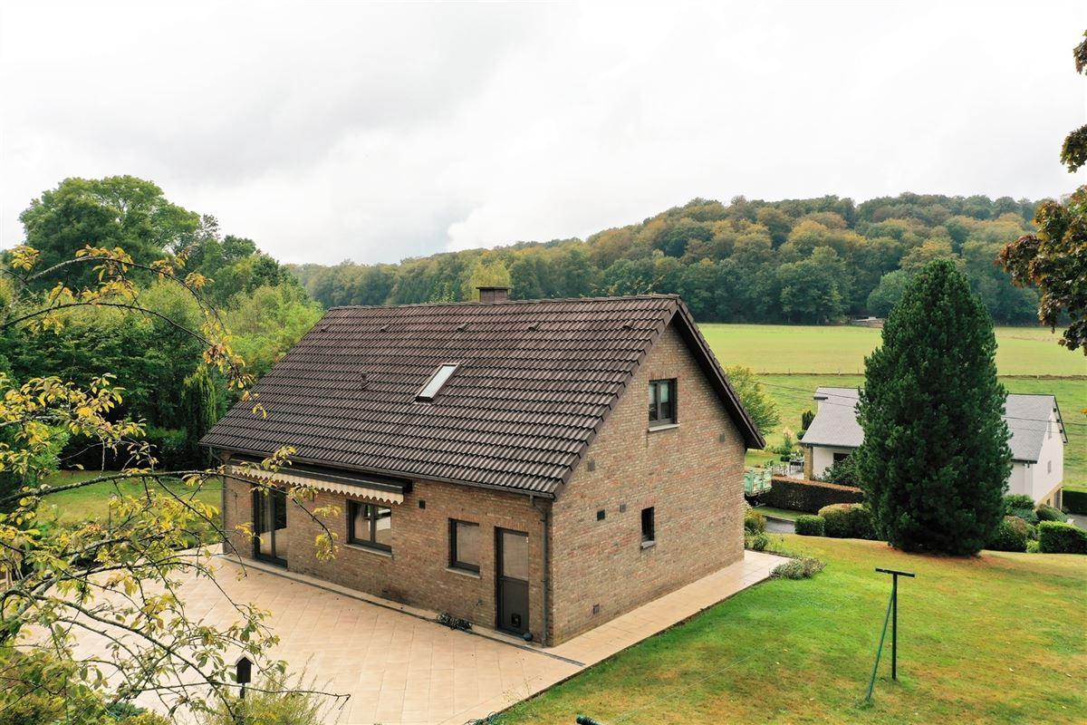 Image 23 : Maison à 6717 METZERT (Belgique) - Prix 450.000 €