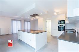 Appartement à 1380 OHAIN (Belgique) - Prix
