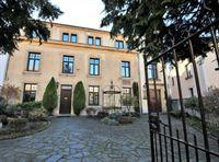 Image 28 : Maison à 6700 ARLON (Belgique) - Prix 995.000 €