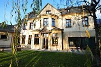 Image 26 : Maison à 6700 ARLON (Belgique) - Prix 995.000 €