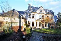 Image 27 : Maison à 6700 ARLON (Belgique) - Prix 995.000 €