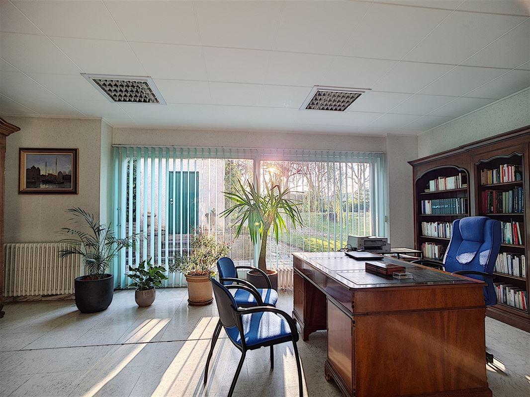 Image 24 : Maison à 6700 ARLON (Belgique) - Prix 995.000 €