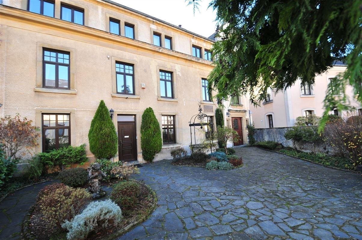 Image 25 : Maison à 6700 ARLON (Belgique) - Prix 995.000 €