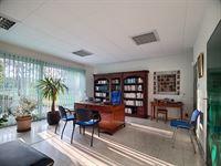 Image 23 : Maison à 6700 ARLON (Belgique) - Prix 995.000 €
