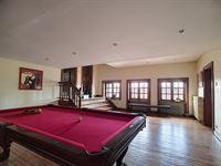 Image 22 : Maison à 6700 ARLON (Belgique) - Prix 995.000 €