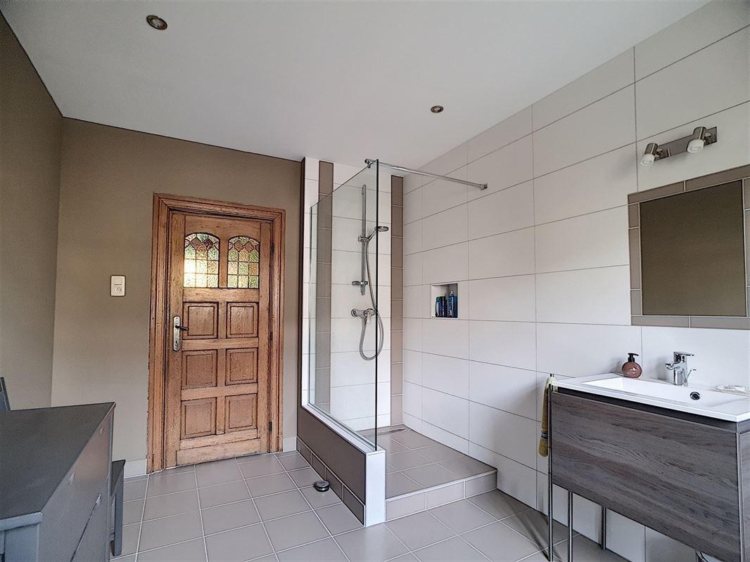 Image 21 : Maison à 6700 ARLON (Belgique) - Prix 995.000 €
