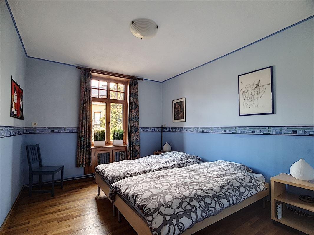 Image 19 : Maison à 6700 ARLON (Belgique) - Prix 995.000 €