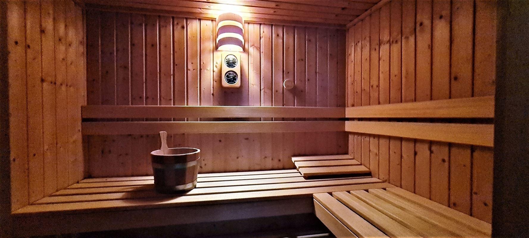 Image 17 : Maison à 6700 ARLON (Belgique) - Prix 995.000 €