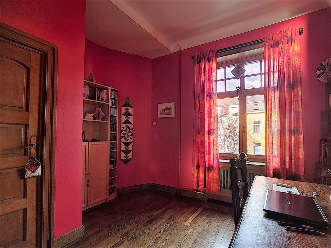 Image 20 : Maison à 6700 ARLON (Belgique) - Prix 995.000 €