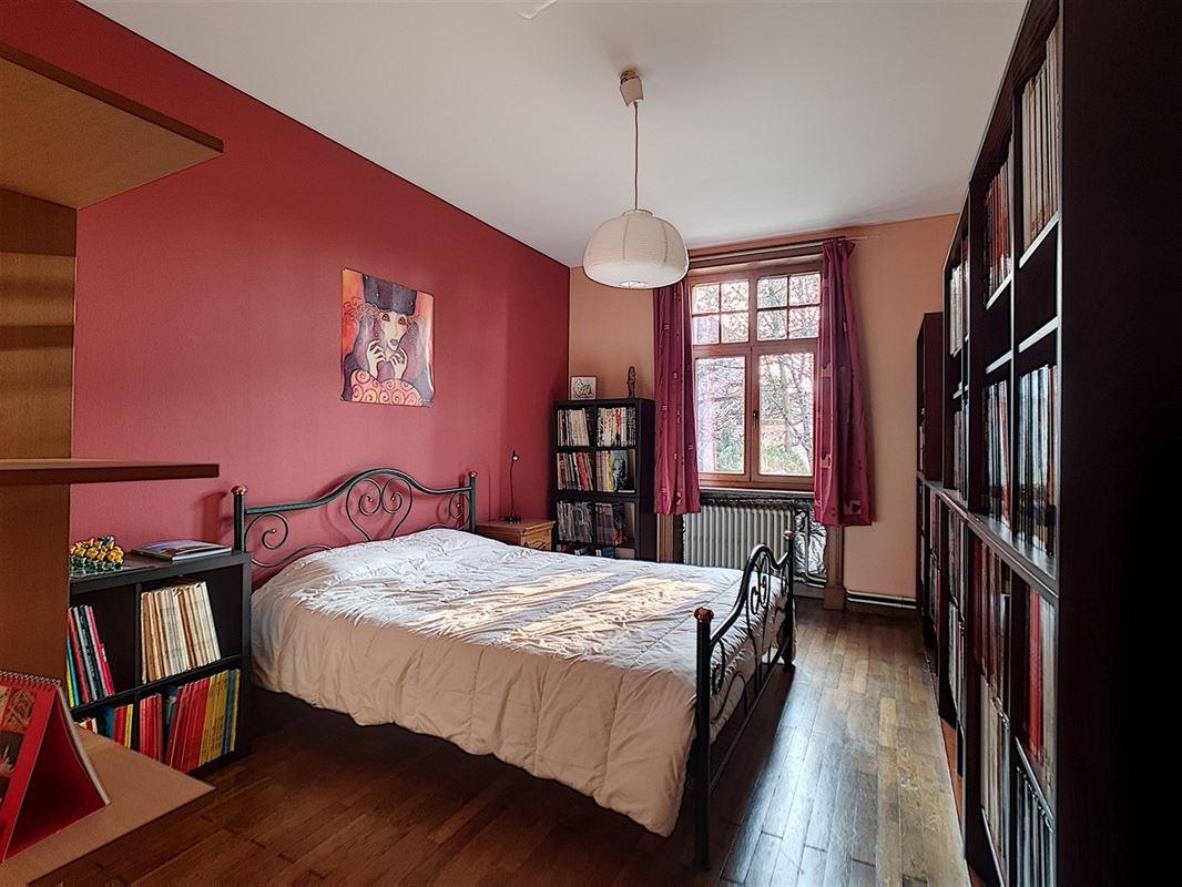 Image 18 : Maison à 6700 ARLON (Belgique) - Prix 995.000 €