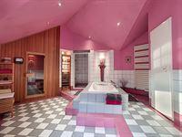 Image 16 : Maison à 6700 ARLON (Belgique) - Prix 995.000 €
