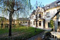 Image 13 : Maison à 6700 ARLON (Belgique) - Prix 995.000 €