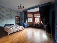 Image 15 : Maison à 6700 ARLON (Belgique) - Prix 995.000 €