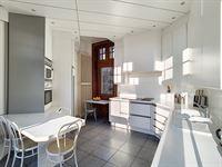 Image 11 : Maison à 6700 ARLON (Belgique) - Prix 995.000 €