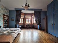 Image 14 : Maison à 6700 ARLON (Belgique) - Prix 995.000 €