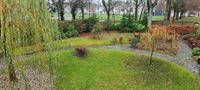 Image 12 : Maison à 6700 ARLON (Belgique) - Prix 995.000 €