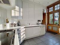 Image 10 : Maison à 6700 ARLON (Belgique) - Prix 995.000 €