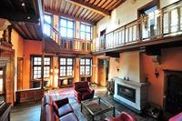 Image 9 : Maison à 6700 ARLON (Belgique) - Prix 995.000 €