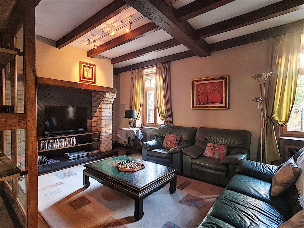 Image 7 : Maison à 6700 ARLON (Belgique) - Prix 995.000 €