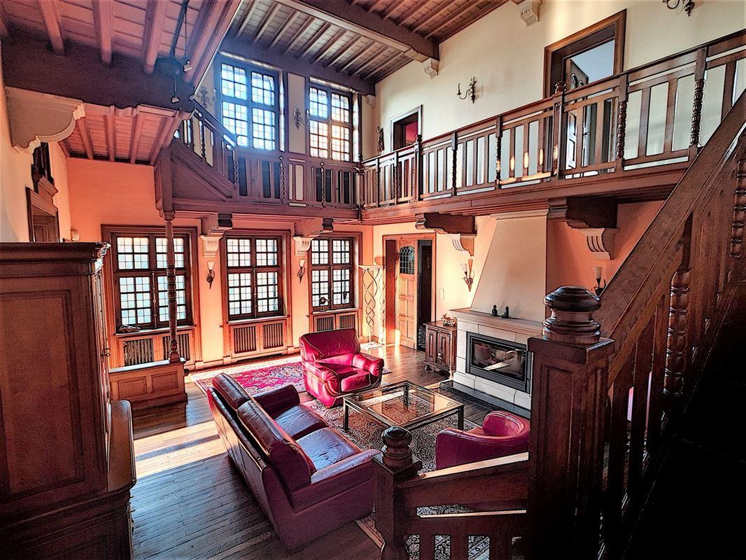Image 5 : Maison à 6700 ARLON (Belgique) - Prix 995.000 €
