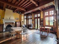 Image 4 : Maison à 6700 ARLON (Belgique) - Prix 995.000 €