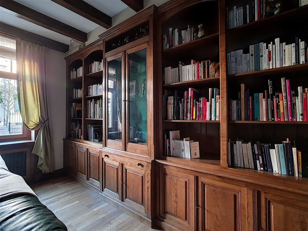 Image 8 : Maison à 6700 ARLON (Belgique) - Prix 995.000 €