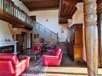 Image 6 : Maison à 6700 ARLON (Belgique) - Prix 995.000 €