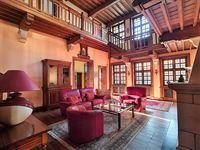 Image 3 : Maison à 6700 ARLON (Belgique) - Prix 995.000 €