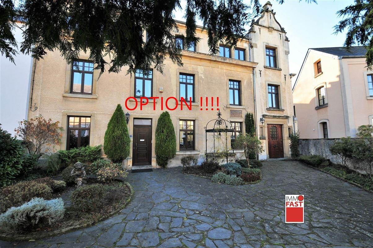 Image 1 : Maison à 6700 ARLON (Belgique) - Prix 995.000 €