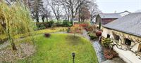 Image 2 : Maison à 6700 ARLON (Belgique) - Prix 995.000 €