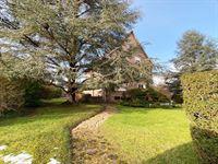 Image 29 : Maison à 6791 ATHUS (Belgique) - Prix 520.000 €