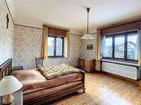 Image 24 : Maison à 6791 ATHUS (Belgique) - Prix 520.000 €