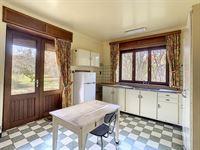 Image 14 : Maison à 6791 ATHUS (Belgique) - Prix 520.000 €