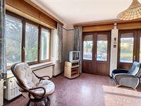 Image 12 : Maison à 6791 ATHUS (Belgique) - Prix 520.000 €
