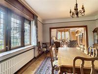 Image 9 : Maison à 6791 ATHUS (Belgique) - Prix 520.000 €