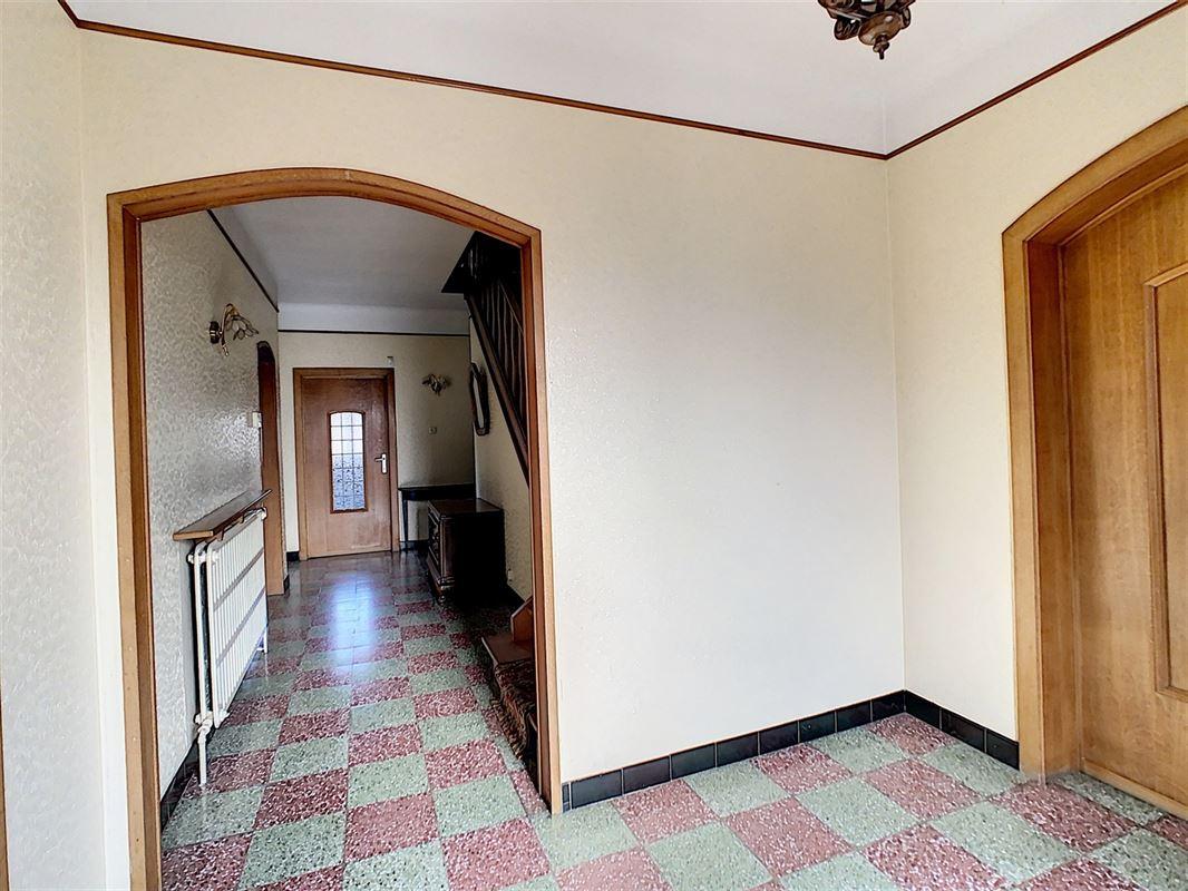 Image 3 : Maison à 6791 ATHUS (Belgique) - Prix 520.000 €