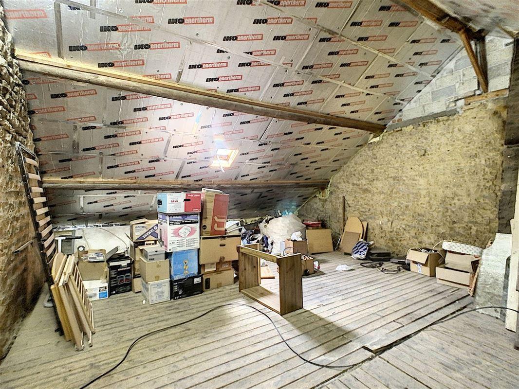 Image 30 : Maison à 6780 MESSANCY (Belgique) - Prix 399.000 €