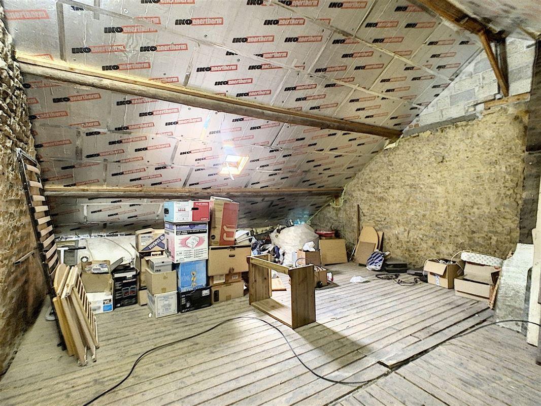 Image 29 : Maison à 6780 MESSANCY (Belgique) - Prix 399.000 €