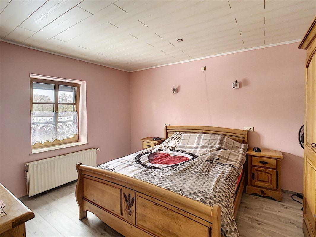 Image 19 : Maison à 6780 MESSANCY (Belgique) - Prix 399.000 €