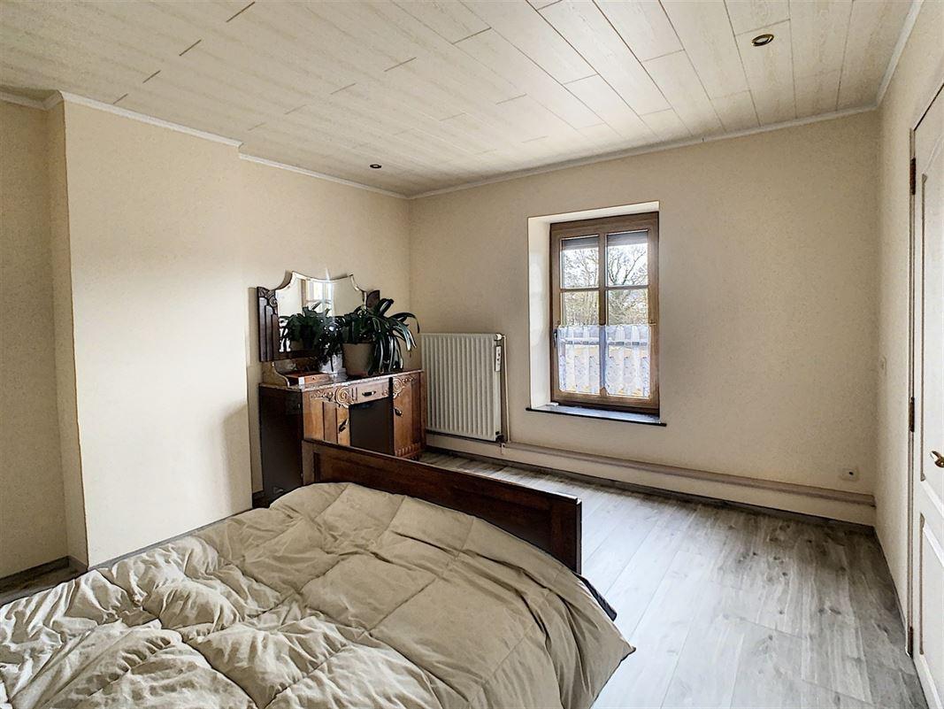 Image 22 : Maison à 6780 MESSANCY (Belgique) - Prix 399.000 €