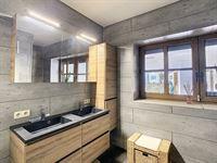 Image 15 : Maison à 6780 MESSANCY (Belgique) - Prix 399.000 €