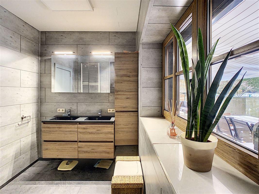 Image 17 : Maison à 6780 MESSANCY (Belgique) - Prix 399.000 €