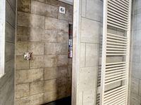 Image 16 : Maison à 6780 MESSANCY (Belgique) - Prix 399.000 €