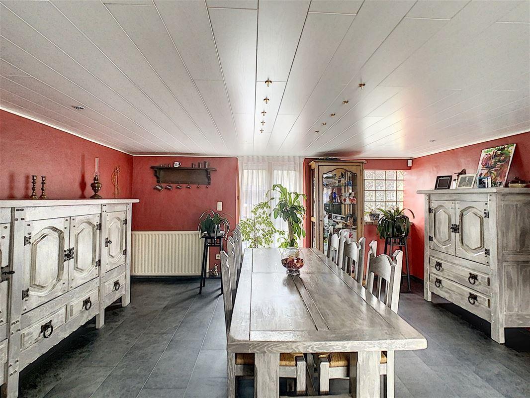 Image 7 : Maison à 6780 MESSANCY (Belgique) - Prix 399.000 €
