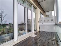 Image 19 : Appartement à 6700 ARLON (Belgique) - Prix 249.000 €