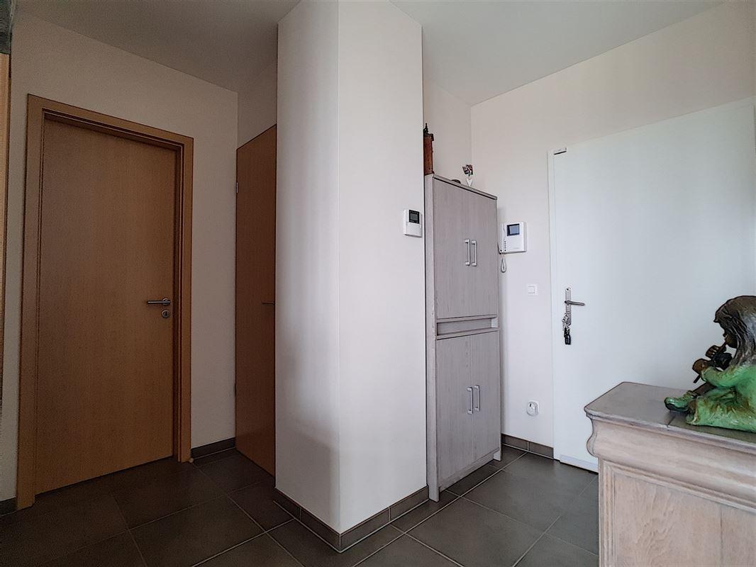 Image 14 : Appartement à 6700 ARLON (Belgique) - Prix 249.000 €