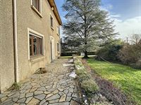 Image 27 : Maison à 6791 ATHUS (Belgique) - Prix 520.000 €